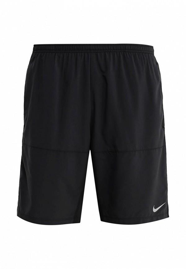Мужские спортивные шорты Nike (Найк) 642813-013