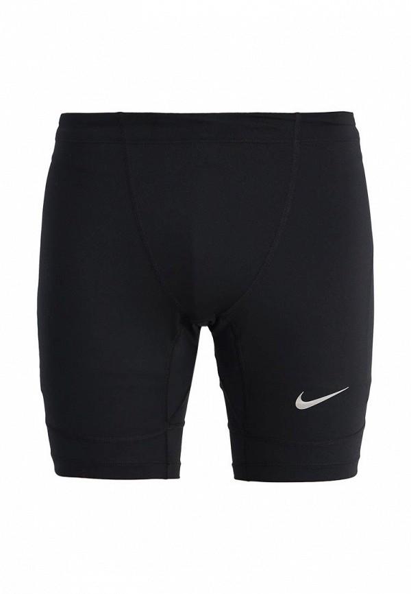 Мужские спортивные шорты Nike (Найк) 642822-015