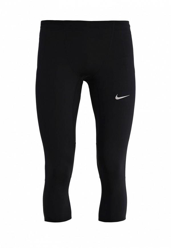 Мужские спортивные брюки Nike (Найк) 642824-010