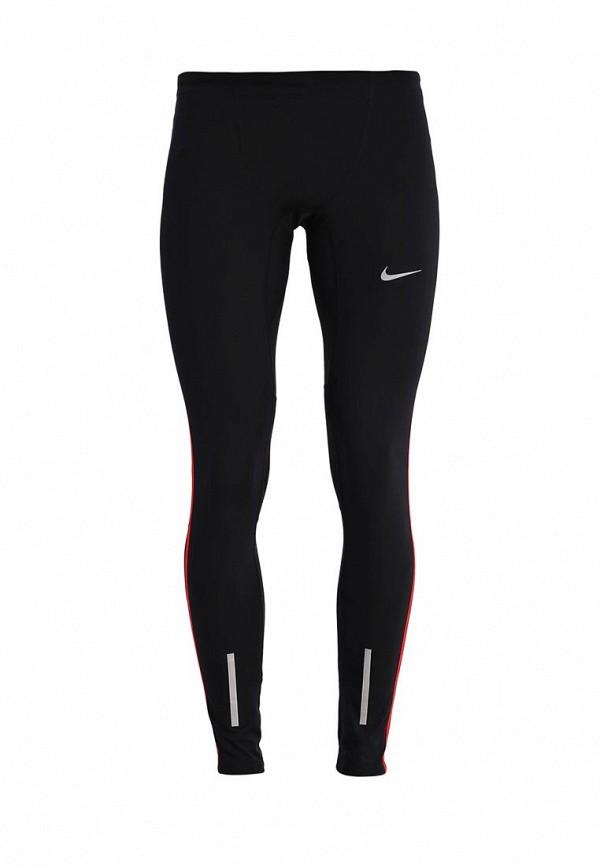 Мужские спортивные брюки Nike (Найк) 642827-014