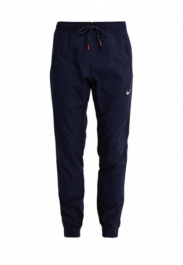 Мужские спортивные брюки Nike (Найк) 644844-452