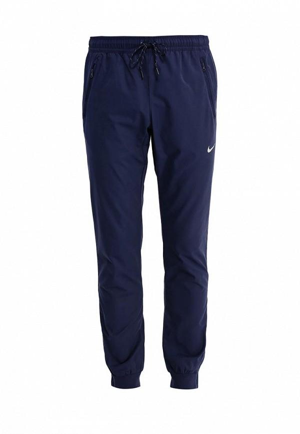 Мужские спортивные брюки Nike (Найк) 644844-455