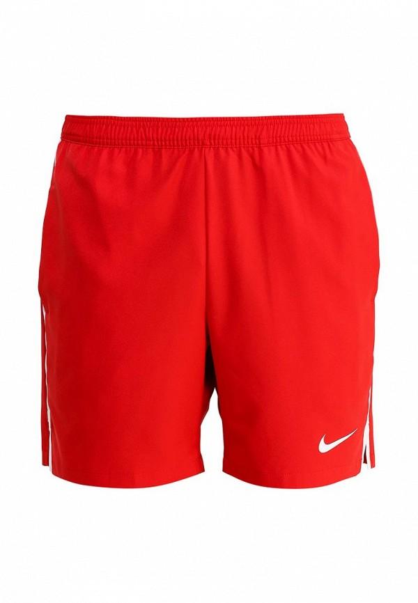 Мужские спортивные шорты Nike (Найк) 645043-657