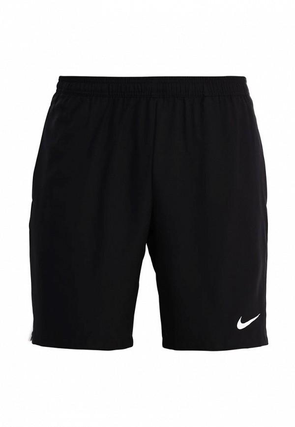 Мужские шорты Nike (Найк) 645045-010