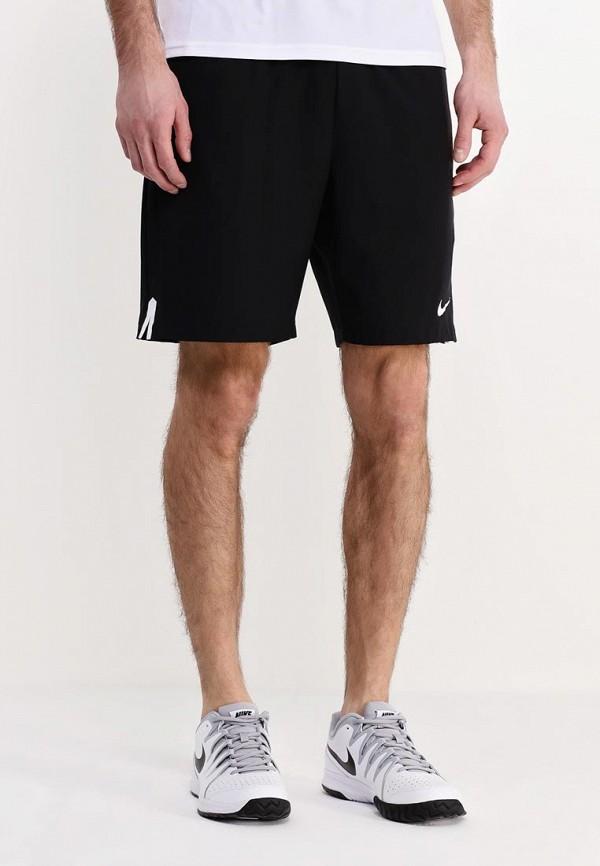 Шорты спортивные Nike Nike NI464EMHBC18 шорты спортивные nike nike ni464ewrza97