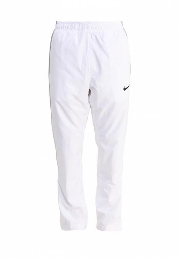 Мужские спортивные брюки Nike (Найк) 645061-100
