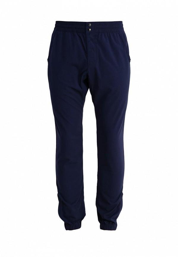 Мужские спортивные брюки Nike (Найк) 646605-451