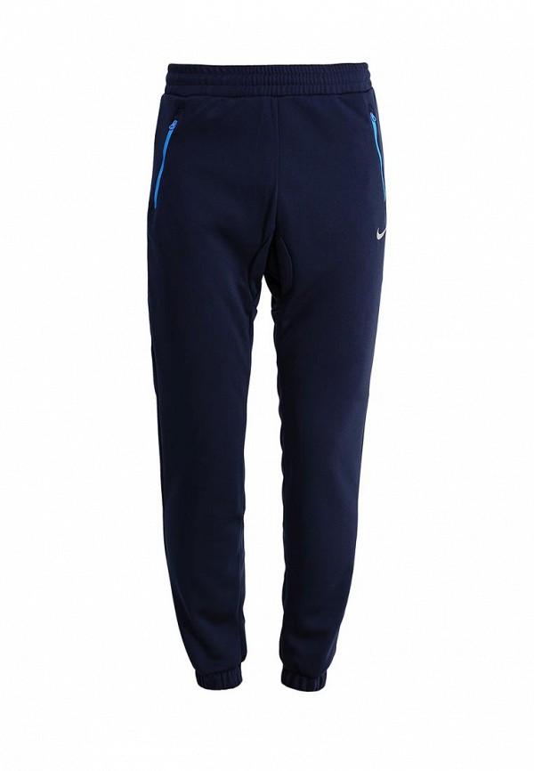 Мужские спортивные брюки Nike (Найк) 647507-452