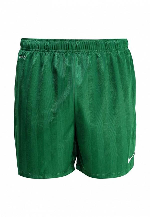 Мужские спортивные шорты Nike (Найк) 651529-302