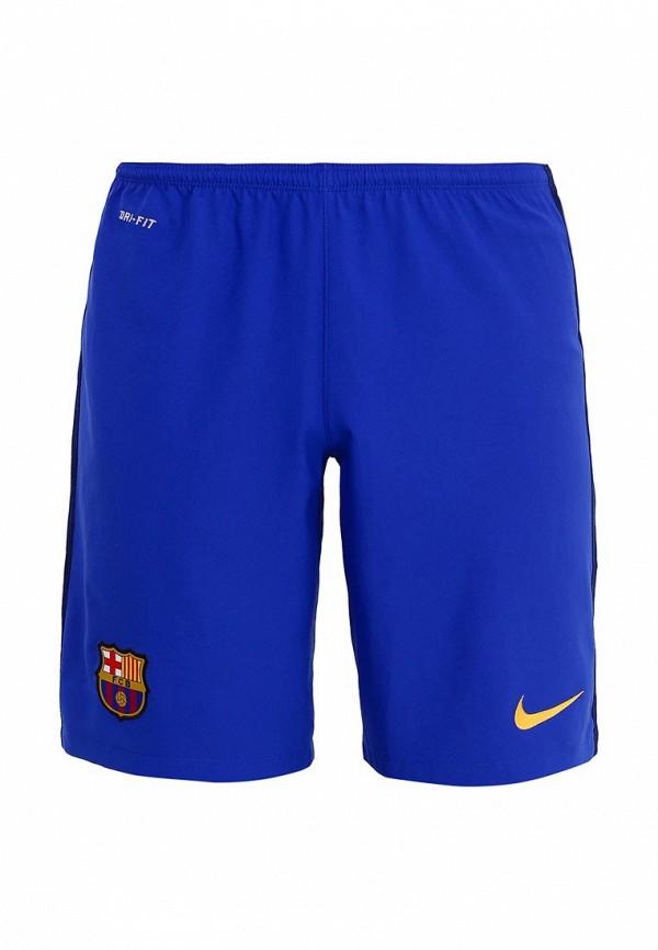 Мужские шорты Nike (Найк) 658786-471