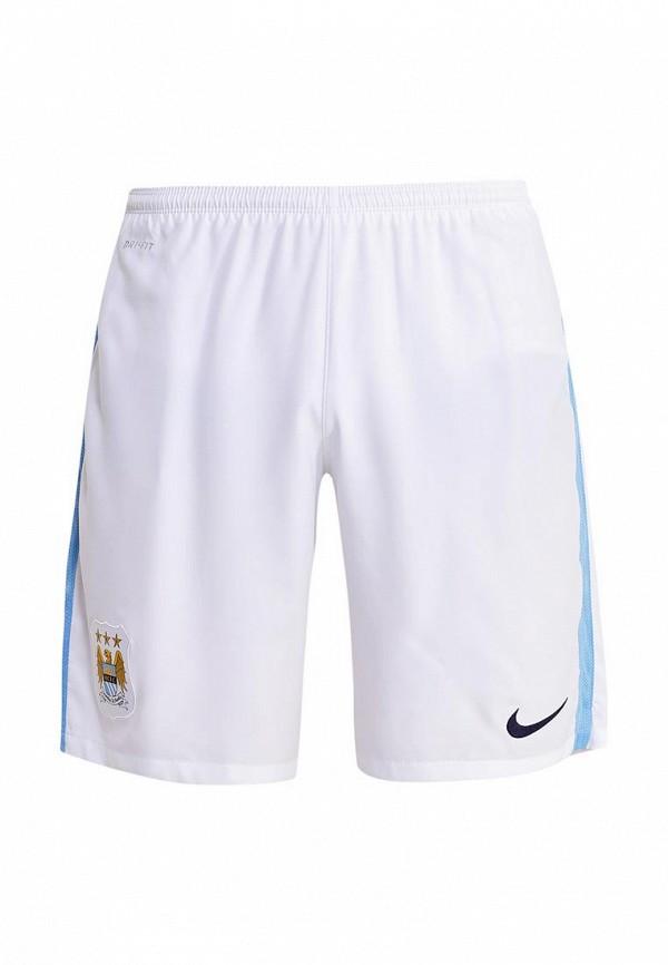 Шорты спортивные Nike Nike NI464EMHBC35 шорты спортивные nike nike ni464emhbc35