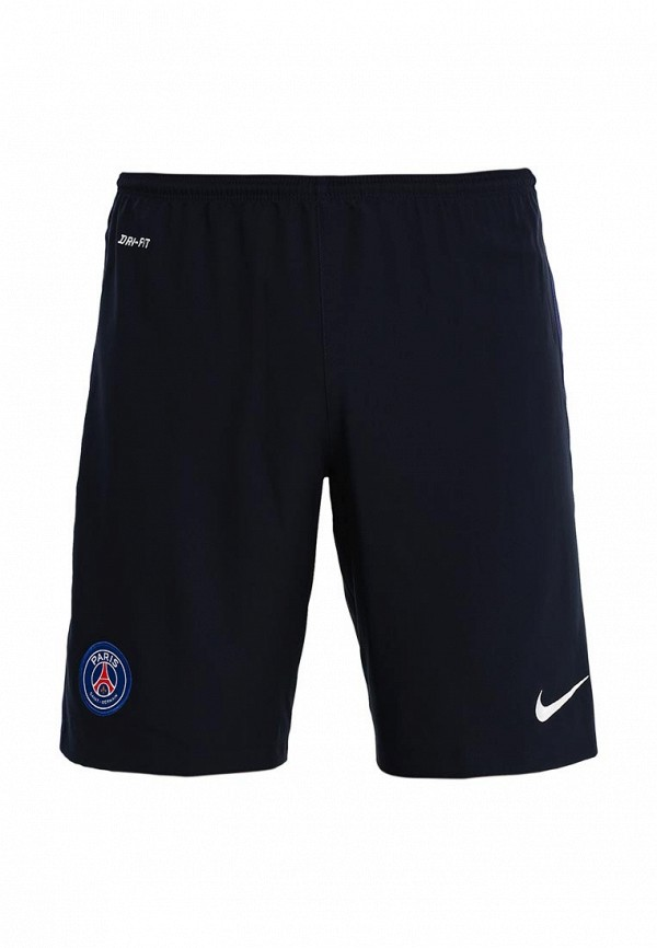 Мужские спортивные шорты Nike (Найк) 658892-475