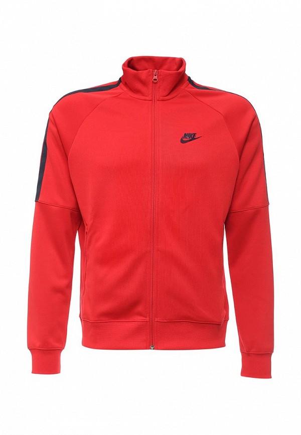 Олимпийка Nike (Найк) 678626-658