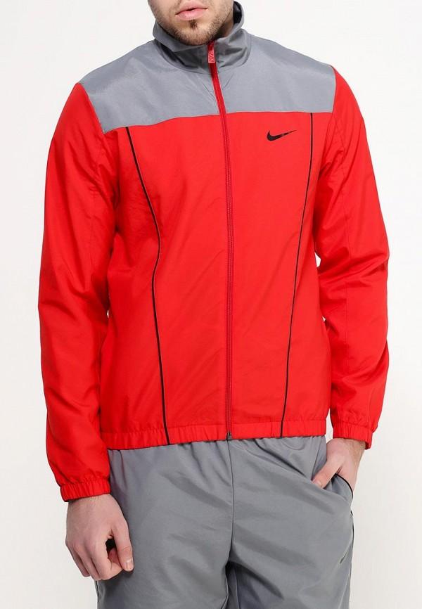 Костюм спортивный Nike от Lamoda RU