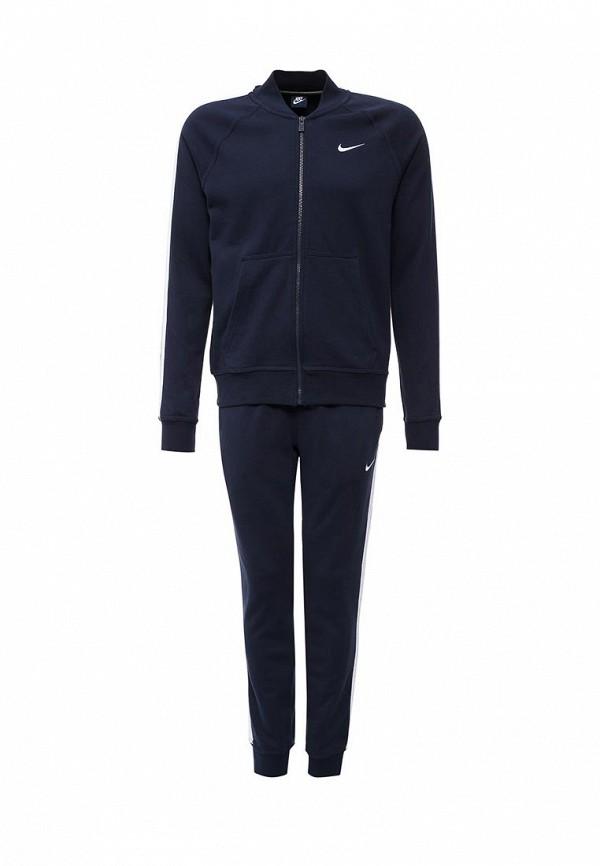 Спортивный костюм Nike (Найк) 679725-451