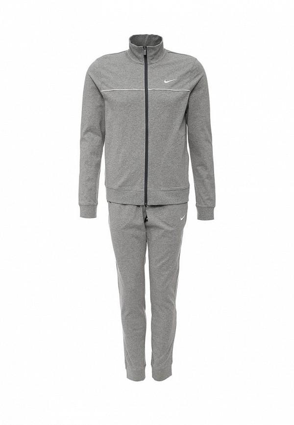Спортивный костюм Nike (Найк) 679729-091