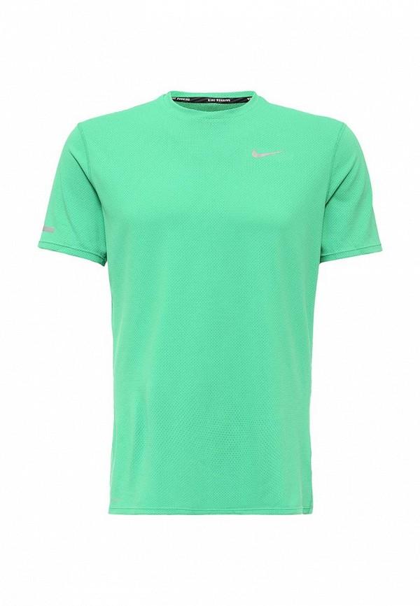 Спортивная футболка Nike (Найк) 683517-342