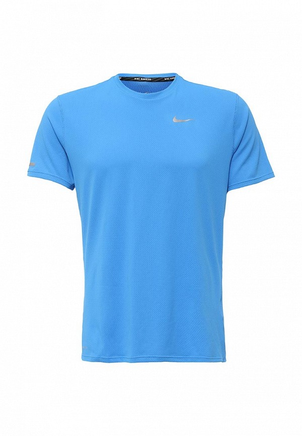 Спортивная футболка Nike (Найк) 683517-435