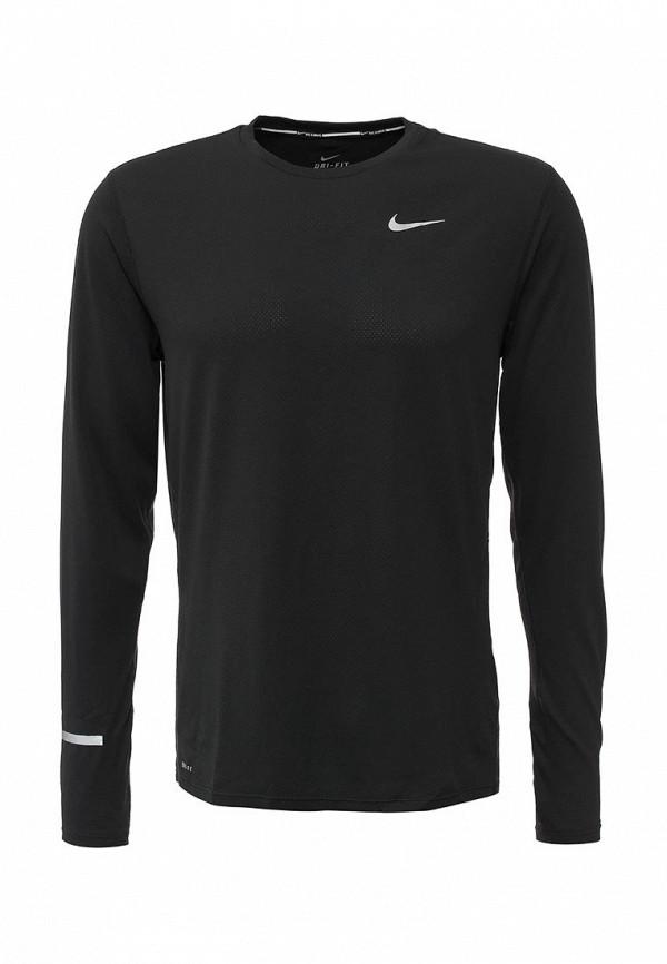 Футболка с длинным рукавом Nike (Найк) 683521-010