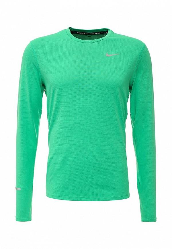 Спортивная футболка Nike (Найк) 683521-342