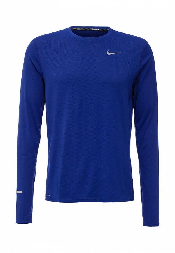 Спортивная футболка Nike (Найк) 683521-455
