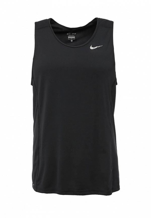 Спортивная майка Nike (Найк) 683523-010