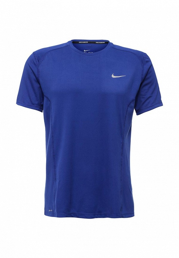 Спортивная футболка Nike (Найк) 683527-455