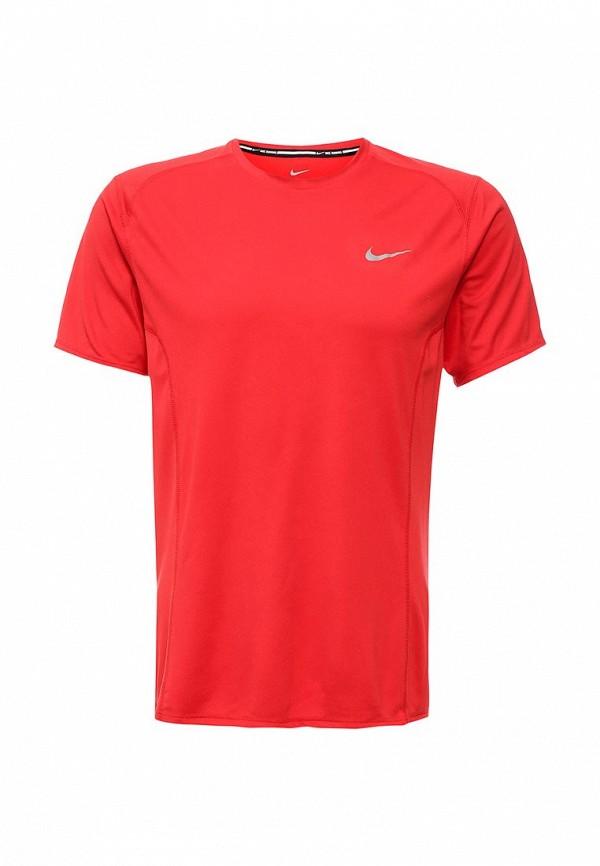 Спортивная футболка Nike (Найк) 683527-657