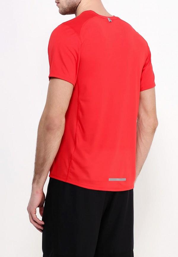 Футболка Nike (Найк) 683527-657: изображение 8