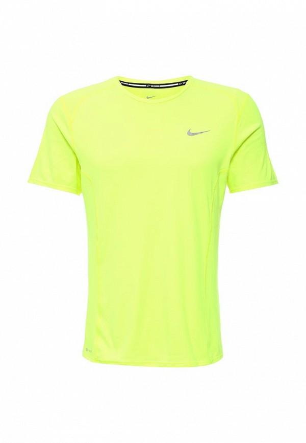 Футболка с коротким рукавом Nike (Найк) 683527-702