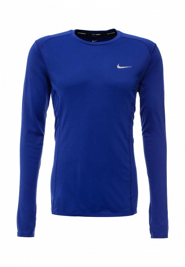 Футболка с длинным рукавом Nike (Найк) 683570-455