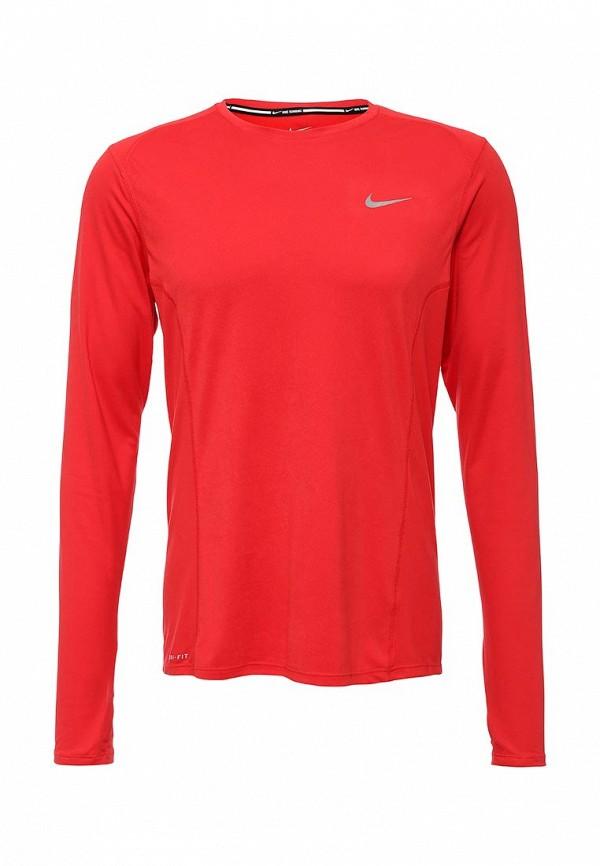 Футболка с длинным рукавом Nike (Найк) 683570-657