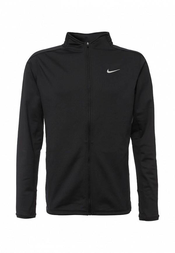 Олимпийка Nike (Найк) 683582-010