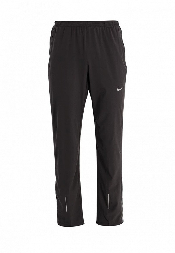 Брюки спортивные Nike DRI-FIT STRETCH WOVEN PANT