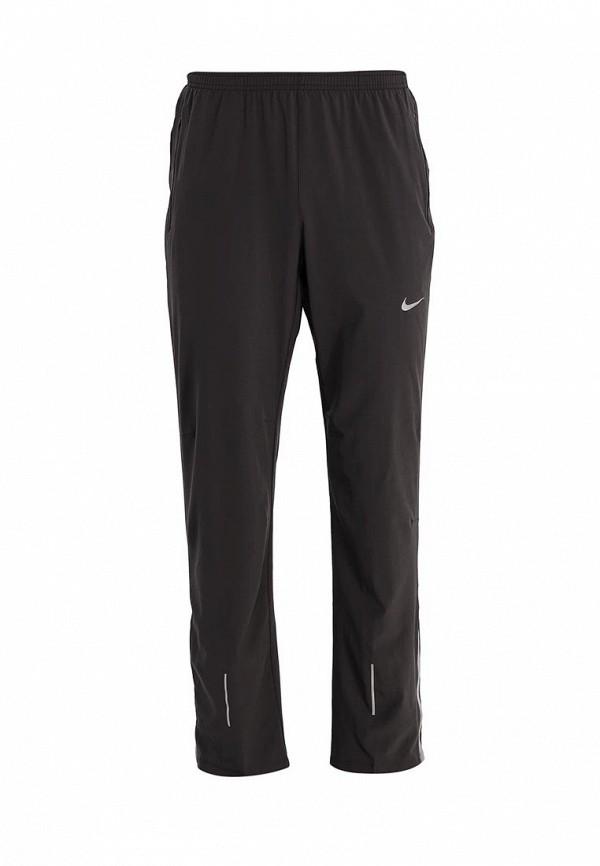 Брюки спортивные Nike DRI-FIT STRETCH WOVEN PANT