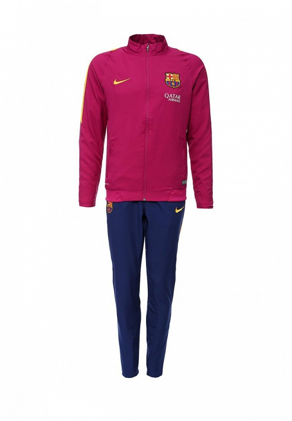 Спортивный костюм Nike (Найк) 686643-560