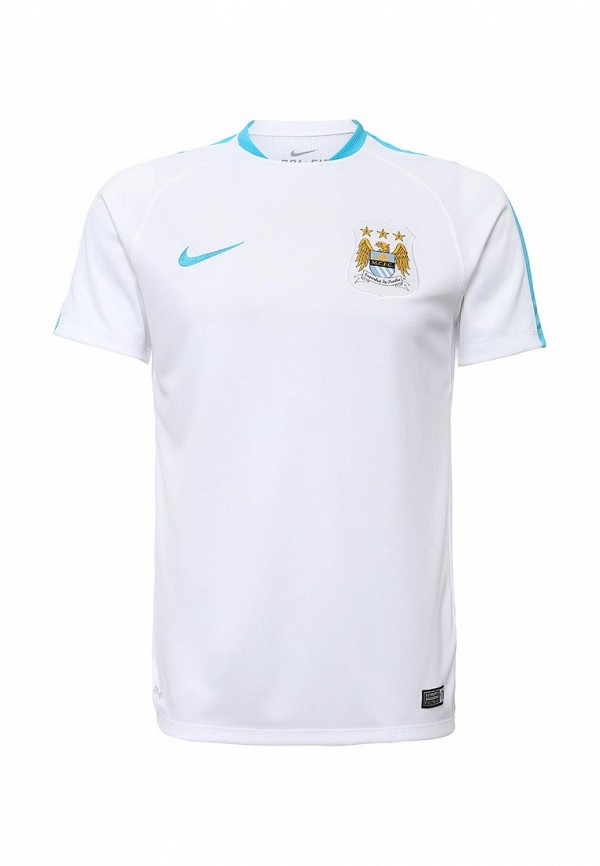 Спортивная футболка Nike (Найк) 688136-101