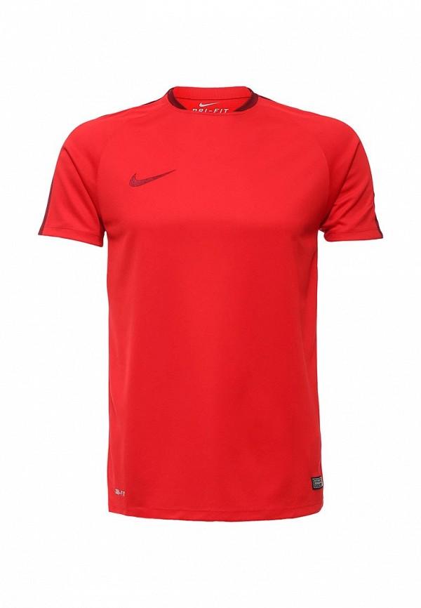 Спортивная футболка Nike (Найк) 688372-657