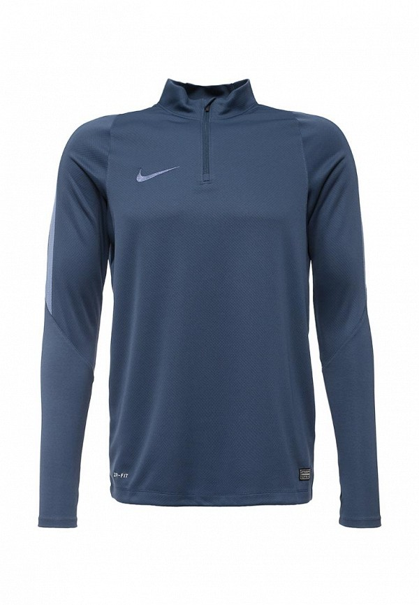 Футболка с длинным рукавом Nike (Найк) 688374-464