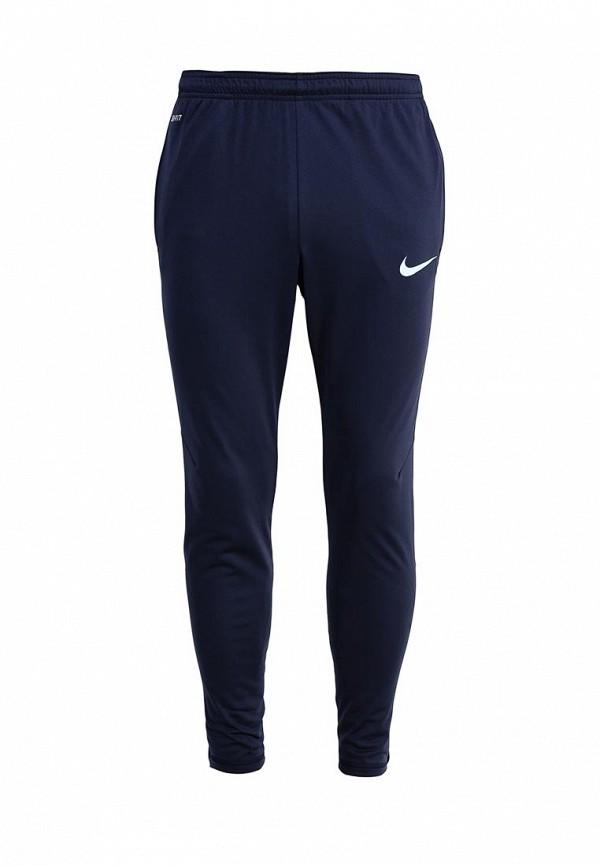Мужские спортивные брюки Nike (Найк) 688393-451