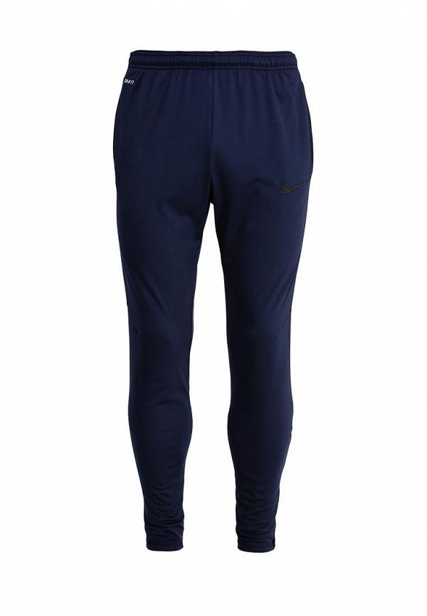 Мужские спортивные брюки Nike (Найк) 688393-452