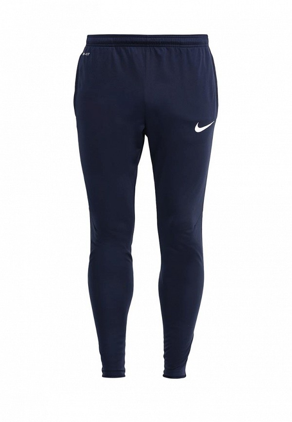 Мужские спортивные брюки Nike (Найк) 688393-453