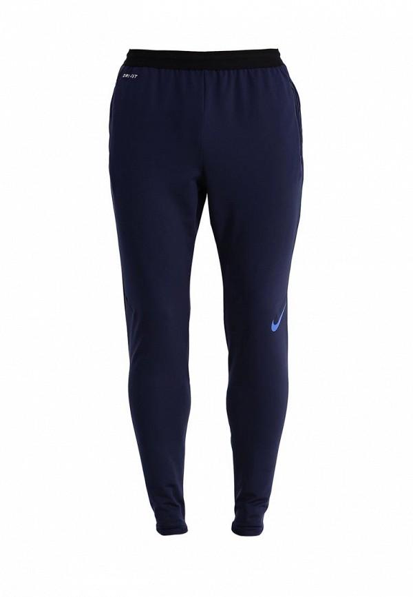 Мужские спортивные брюки Nike (Найк) 688416-451