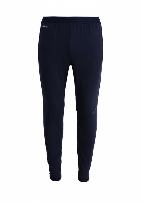 Мужские спортивные брюки Nike (Найк) 688416-452