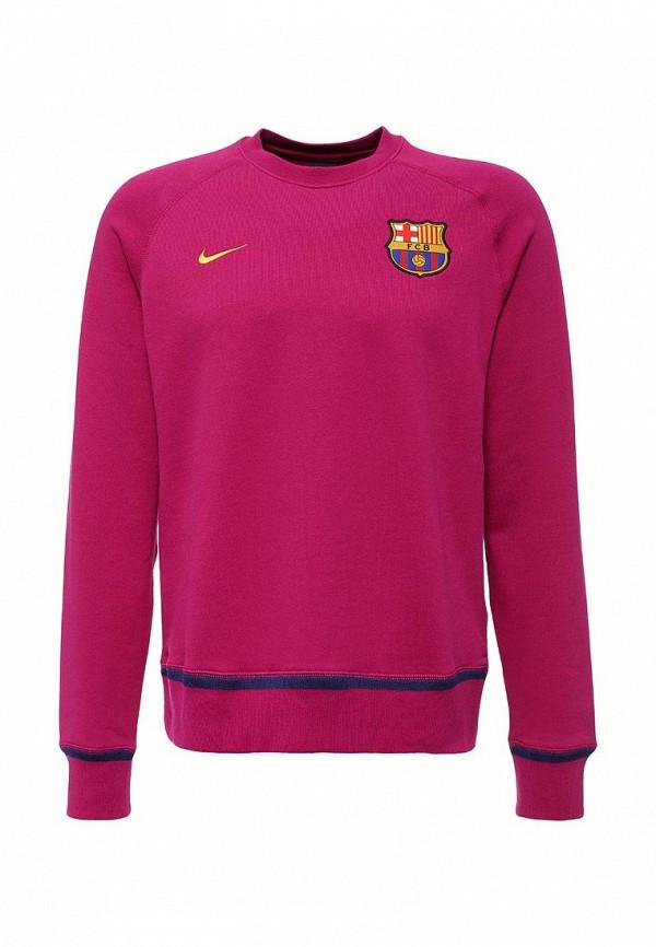 Толстовка Nike (Найк) 689925-560