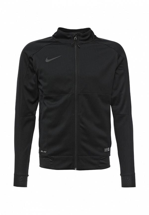 Толстовка Nike (Найк) 693490-011