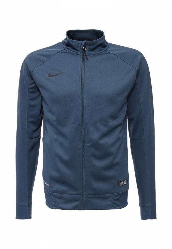 Олимпийка Nike (Найк) 693490-465