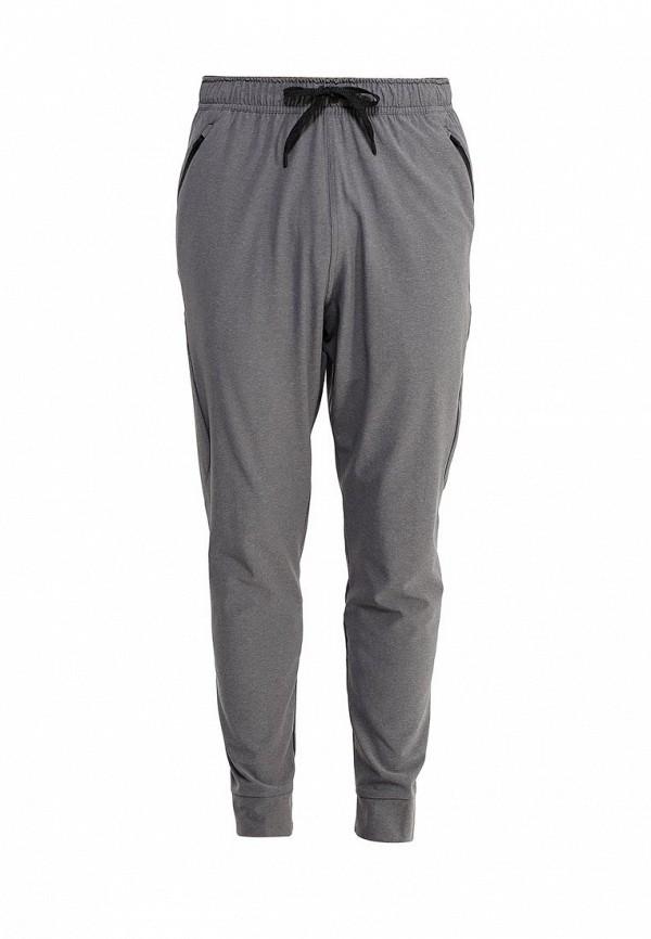 Мужские спортивные брюки Nike (Найк) 695456-021