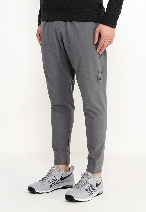 Брюки спортивные Nike Nike NI464EMHBD36