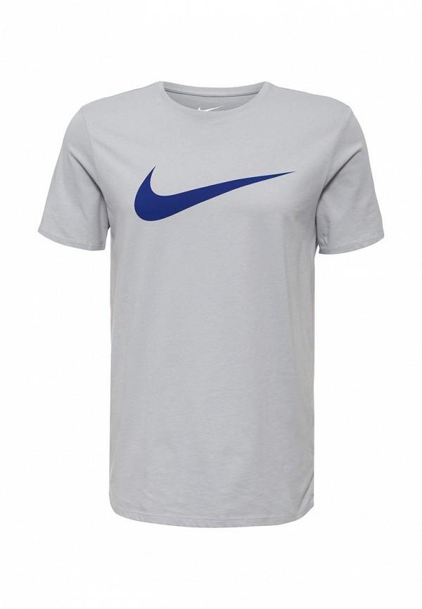 Футболка с коротким рукавом Nike (Найк) 696699-012